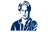Michael Guy Logo